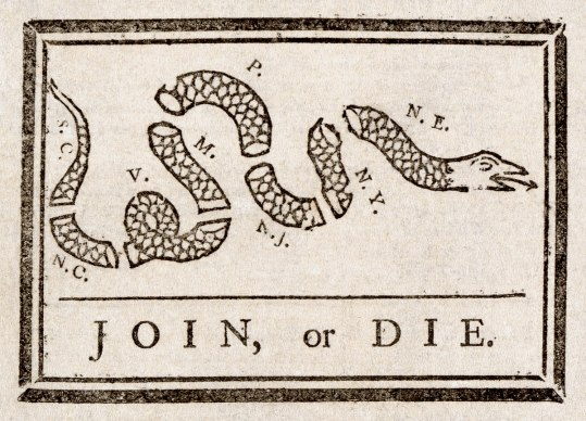 1200px-Benjamin_Franklin_-_Join_or_Die