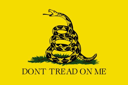 gadsden flag.png