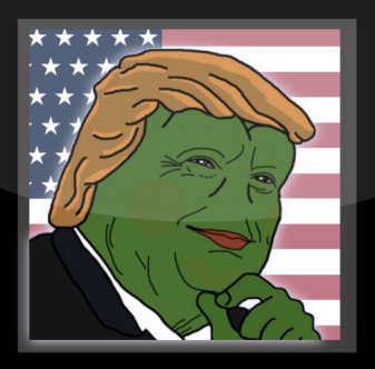 donald_trump__pepe_version__icon_by_josael281999-dbb0tl7.png
